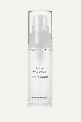 Chantecaille Pure Rosewater, 30ml - Colorless