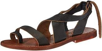 Sbicca Women's Teegan Toe Ring Sandal
