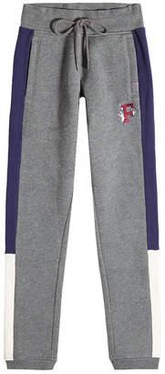 FENTY PUMA by Rihanna Cotton Sweatpants with Appliqué