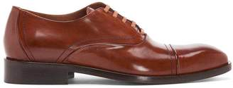 Donald J Pliner VALERICO, Calf Leather Oxford