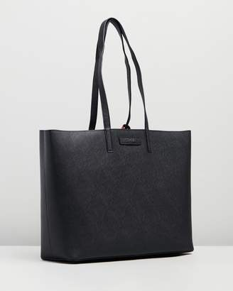 DKNY Large Reversible Tote