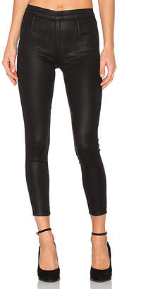 Lovers + Friends PETITE Jesse Skinny Legging.