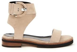 b3813cb0d Top Top Sandals - ShopStyle
