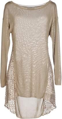 Roberta Scarpa Sweaters - Item 39626718WU