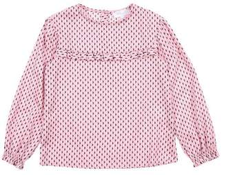 Pinko UP Blouse