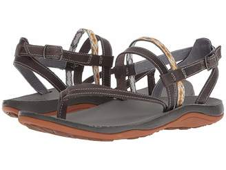 Chaco Loveland Women's Sandals