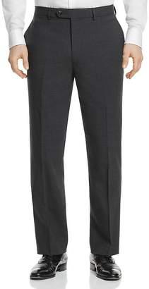 Hart Schaffner Marx Basic New York Classic Fit Dress Pants