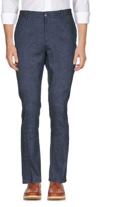 John Varvatos Casual pants - Item 13163318KR