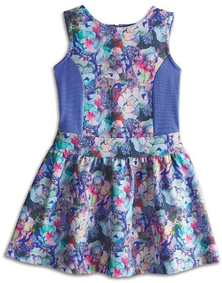 City Chic American Girl Truly Me Dress for Girls Size 7