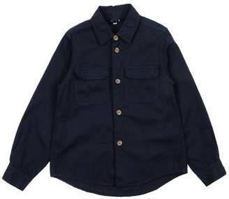 Bonton Shirt