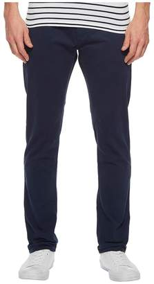 RVCA Daggers Twill Men's Casual Pants