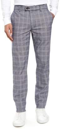 AG Jeans Marshall Slim Fit Pants