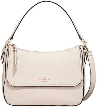 Kate Spade Jackson Street Collette Tote Bag