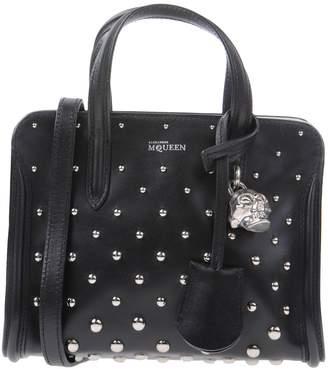 Alexander McQueen Handbags - Item 45367925