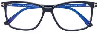 Tom Ford TF5478B glasses