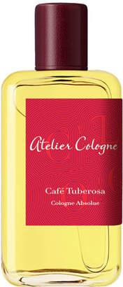 Atelier Cologne Café Tuberosa Cologne Absolue, 3.4 oz./ 100 mL