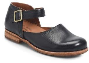 Kork-Ease Bellota Mary Jane Flat