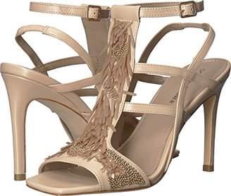 Donald J Pliner Women's Wilow Heeled Sandal