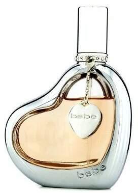 Bebe NEW EDP Spray 30ml Perfume
