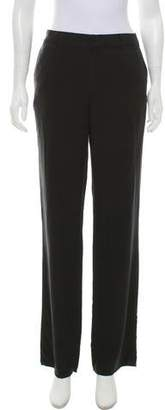 Golden Goose Casual High-Rise Pants