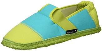 Nanga Unisex Adults' Klette 06 Slippers
