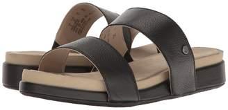 Hush Puppies Gallia Chrysta Women's Sandals