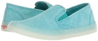 Sperry Seaside Drink Women's Slip on Shoes