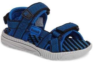 Kamik Match Sandal (Toddler)