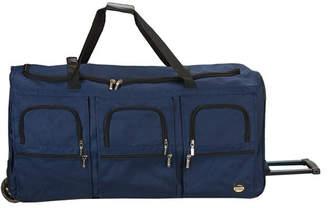 "Rockland 40"" Duffle Bag"