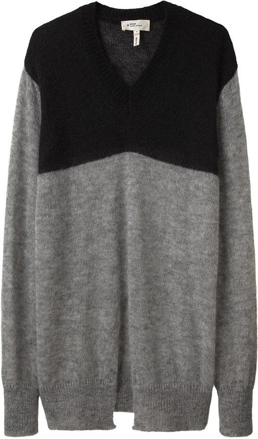 Étoile Isabel Marant / Meone Sweater