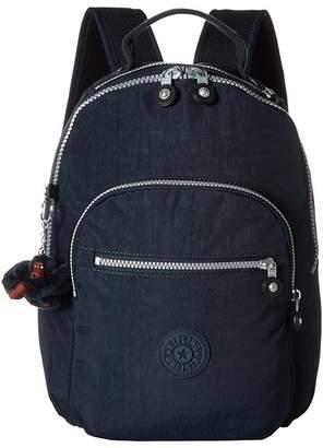 Kipling Seoul Go S Backpack Backpack Bags