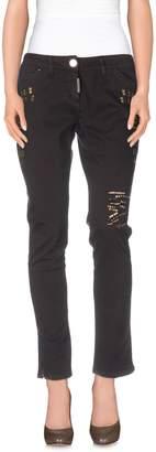 Toy G. Casual pants - Item 36831228GA