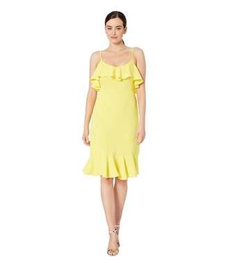 Trina Turk Mosey Dress