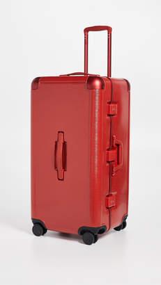 CalPak x Jen Atkin Trunk Luggage