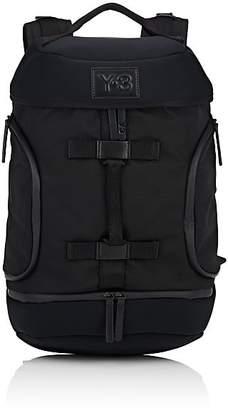 Y-3 Men's Utility Backpack