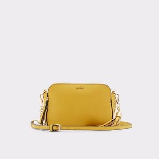 150f7f85776 Aldo Yellow Women's Clothes - ShopStyle