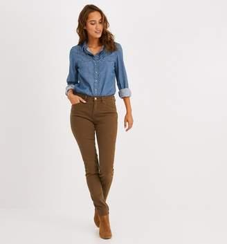Promod ERNEST skinny jeans