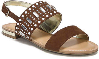 Carlos by Carlos Santana Verity Sandal - Women's