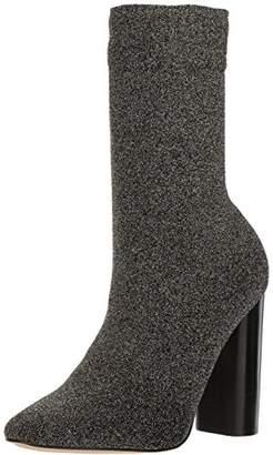 Aldo Women's Bryony Ankle Bootie