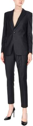 DSQUARED2 Women's suits - Item 49389691PV