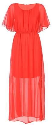 Silvian Heach SH by Long dress