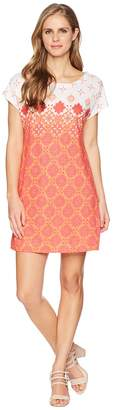 Hatley Chloe Dress Women's Dress
