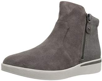 Gentle Souls by Kenneth Cole Women's Harper Fashion Sneaker