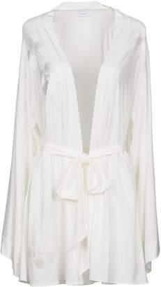 La Perla Robes - Item 48202004JH