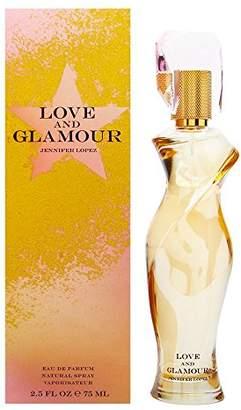JLO by Jennifer Lopez Love and Glamour Eau De Parfum