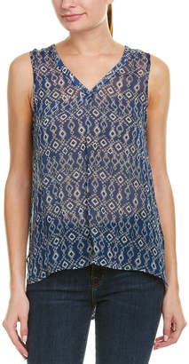 Tart Collections Waverly Top