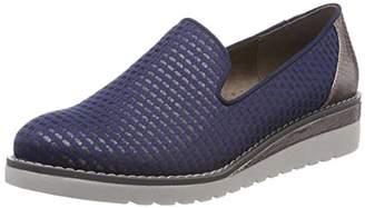 Jana Women's 24608 Loafers