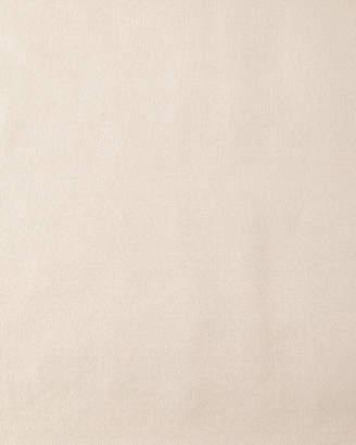Fino Lino Linen & Lace Queen Chianti Dust Skirt