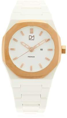 Premium Collection A-Pr07 Watch