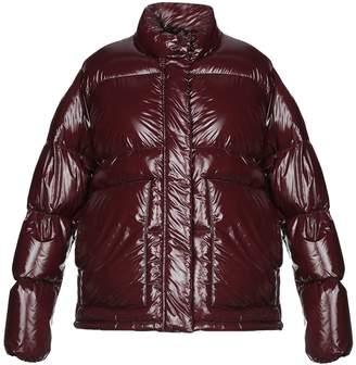 ADD jackets - Item 41882493OB